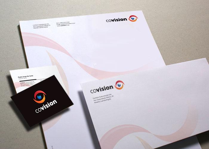 ci_covision