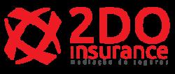 2DO Insurance