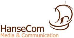 Hansecom Media & Communication